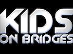 Kids On Bridges artist photo