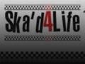 NYE Party: Ska'd For Life, DJ Miss Chelle event picture