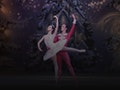 The Nutcracker: Russian State Ballet & Orchestra of Siberia event picture