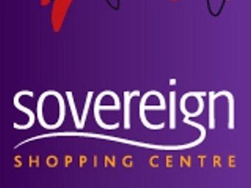 Sovereign Centre Boscombe venue photo