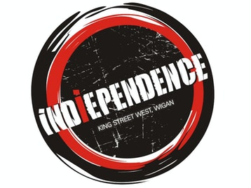 Indiependence picture