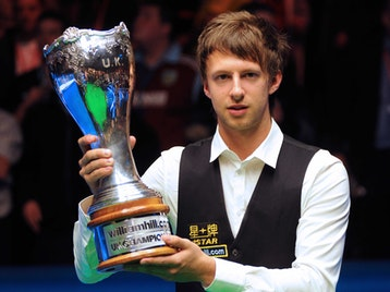 UK Snooker Championships picture