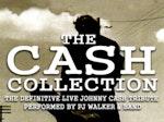 PJ Walker & The Cash Collection artist photo