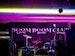 Chantel McGregor: The Chantel McGregor Band, Deep Blue Sea (formerly Little Devils) event picture