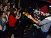 Sebright Arms photo
