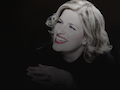 Clare Teal's Festive Fiesta event picture