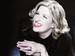 Clare Teal, The Mini Big Band event picture
