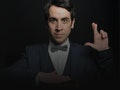 Outside The Box Comedy Club - Surbiton Previews: Pete Firman, Lauren Pattison event picture