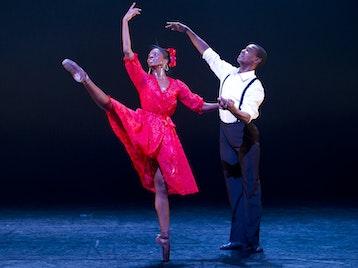 Ballet Black picture