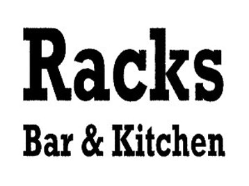 Racks Bar & Kitchen venue photo