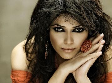 Yasmin Levy artist photo