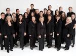 The BBC Singers artist photo