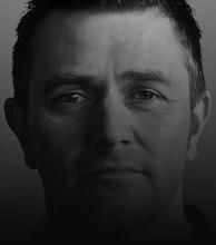 Craig Deeley artist photo