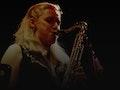 Spike's Place Jazz Club: Jo Fooks, Al Nicholls, Paul Eldridge event picture