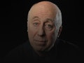 Comedy Double Bill: Norman Lovett, David Ephgrave event picture