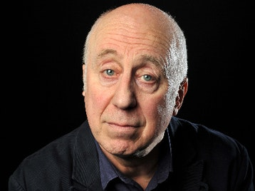 A Gigglestock Comedy Christmas: Norman Lovett, More picture