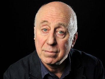 Comedy Double Bill: Norman Lovett, David Ephgrave picture
