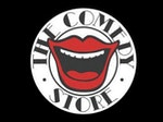 The Comedy Store Players artist photo