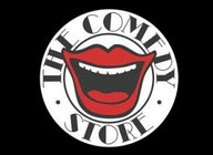 The Comedy Store artist photo