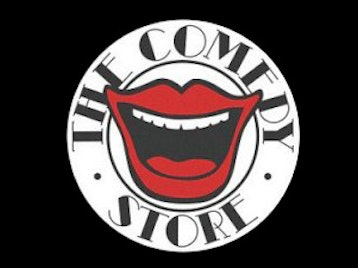 The Comedy Store picture