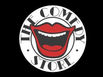 The Comedy Store Players, Paul Merton, Cariad Lloyd, Niall Ashdown, Neil Mullarkey, Richard Vranch, Lee Simpson picture