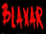 Blaxar artist photo