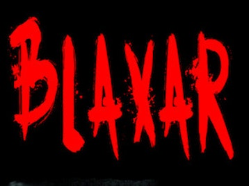 Blaxar picture