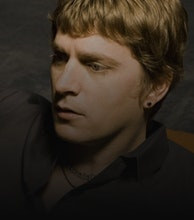 Rob Thomas artist photo