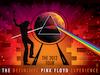 Flyer thumbnail for Think Floyd