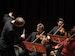 Henleaze Concert Society - Summer Serenade: The Bristol Ensemble event picture