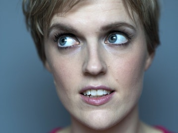 Comedy Calling: Holly Walsh, Tom Rosenthal, Matt Lacey, Nish Kumar picture