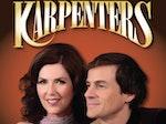 The Karpenters artist photo