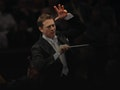 John Wilson, The John Wilson Orchestra event picture