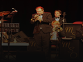 The Glenn Miller Spectacular: Moonlight Serenade Orchestra UK event picture