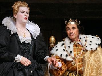 Richard III picture