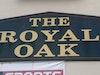 The Royal Oak Maesteg photo