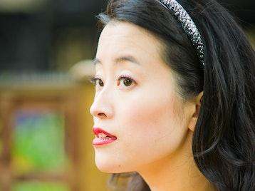 Chisato Kusonoki picture