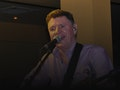 The Keep It Country Show: John Hogan, Gary Gamble event picture