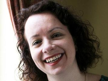 Tracy Fance artist photo