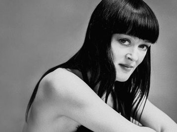 Bronagh Gallagher picture