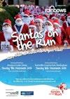 Flyer thumbnail for Santas On The Run Derby