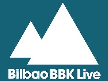 Bilbao BBK Live picture