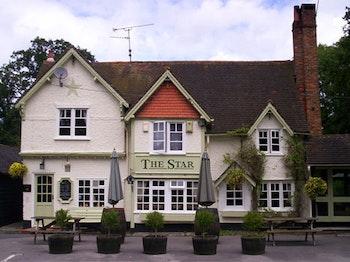 The Star Inn venue photo