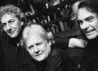 The Acoustic Strawbs artist photo