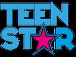 TeenStar artist photo