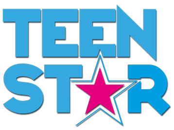 Bournemouth Singing Talent Competition For Teens: Teen Star picture