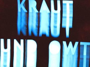 Kraut Und Owt Part 13 picture