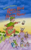 Flyer thumbnail for Robin Hood And His Merry Mam!