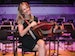 Roots Unearthed: Sharon Shannon event picture