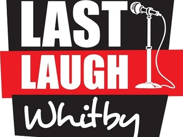 The Last Laugh Comedy Roadshow: Jonathan Mayor, Caimh McDonnell, John Ryan picture
